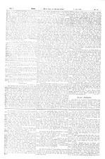 Wiener Sonn- und Montags-Zeitung 18930717 Seite: 2