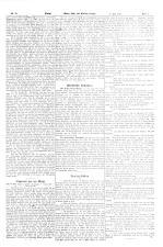 Wiener Sonn- und Montags-Zeitung 18930717 Seite: 3
