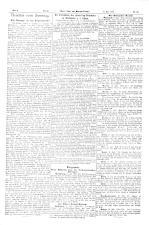Wiener Sonn- und Montags-Zeitung 18930717 Seite: 4