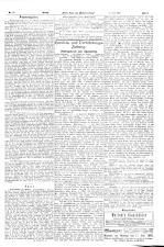 Wiener Sonn- und Montags-Zeitung 18930717 Seite: 5