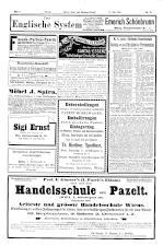 Wiener Sonn- und Montags-Zeitung 18930717 Seite: 6
