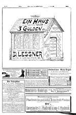 Wiener Sonn- und Montags-Zeitung 18930717 Seite: 7