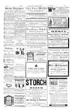 Wiener Sonn- und Montags-Zeitung 18930717 Seite: 8