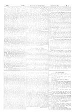 Wiener Sonn- und Montags-Zeitung 18930925 Seite: 2