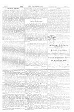 Wiener Sonn- und Montags-Zeitung 18930925 Seite: 3