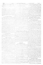 Wiener Sonn- und Montags-Zeitung 18930925 Seite: 4