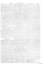 Wiener Sonn- und Montags-Zeitung 18930925 Seite: 5