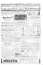 Wiener Sonn- und Montags-Zeitung 18930925 Seite: 7