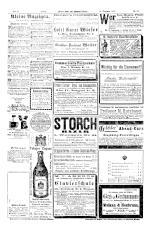 Wiener Sonn- und Montags-Zeitung 18930925 Seite: 8