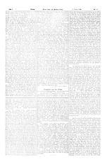 Wiener Sonn- und Montags-Zeitung 18931009 Seite: 2