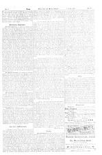 Wiener Sonn- und Montags-Zeitung 18931009 Seite: 3