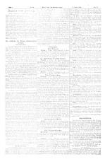 Wiener Sonn- und Montags-Zeitung 18931009 Seite: 4