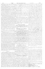 Wiener Sonn- und Montags-Zeitung 18931009 Seite: 5