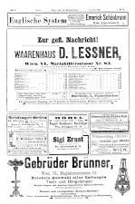 Wiener Sonn- und Montags-Zeitung 18931009 Seite: 6