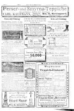 Wiener Sonn- und Montags-Zeitung 18931009 Seite: 7