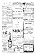 Wiener Sonn- und Montags-Zeitung 18931009 Seite: 8