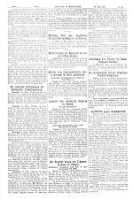 Wiener Sonn- und Montags-Zeitung 19190331 Seite: 2