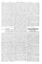 Wiener Sonn- und Montags-Zeitung 19190331 Seite: 4