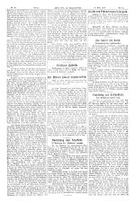 Wiener Sonn- und Montags-Zeitung 19190331 Seite: 5