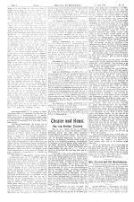 Wiener Sonn- und Montags-Zeitung 19190331 Seite: 6