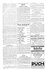 Wiener Sonn- und Montags-Zeitung 19190331 Seite: 7