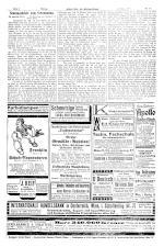 Wiener Sonn- und Montags-Zeitung 19190331 Seite: 8