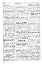 Wiener Sonn- und Montags-Zeitung 19190407 Seite: 2