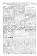 Wiener Sonn- und Montags-Zeitung 19190407 Seite: 3