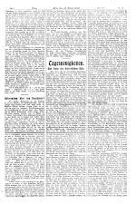 Wiener Sonn- und Montags-Zeitung 19190407 Seite: 4