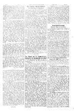 Wiener Sonn- und Montags-Zeitung 19190407 Seite: 5