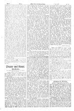 Wiener Sonn- und Montags-Zeitung 19190407 Seite: 6