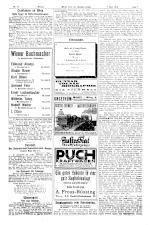 Wiener Sonn- und Montags-Zeitung 19190407 Seite: 7