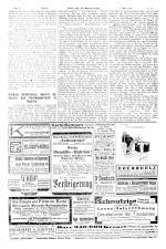 Wiener Sonn- und Montags-Zeitung 19190407 Seite: 8