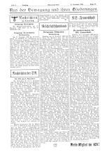 Wienerwald-Bote 19381119 Seite: 2
