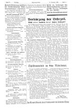 Wienerwald-Bote 19381119 Seite: 3