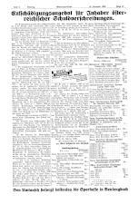 Wienerwald-Bote 19381119 Seite: 4