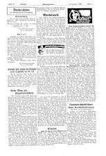 Wienerwald-Bote 19381119 Seite: 5