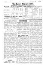 Wienerwald-Bote 19381119 Seite: 6