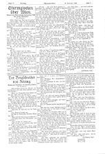 Wienerwald-Bote 19381119 Seite: 7