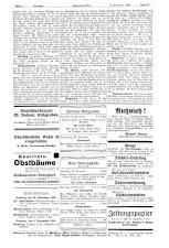 Wienerwald-Bote 19381119 Seite: 8