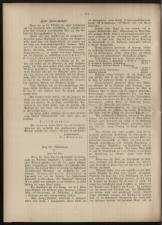 Zollämter- und Finanzwach-Zeitung 18930101 Seite: 2