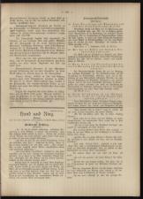 Zollämter- und Finanzwach-Zeitung 18930101 Seite: 3