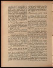 Zollämter- und Finanzwach-Zeitung 18930101 Seite: 4