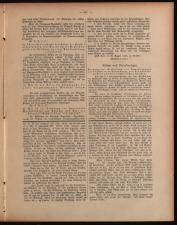 Zollämter- und Finanzwach-Zeitung 18930101 Seite: 5