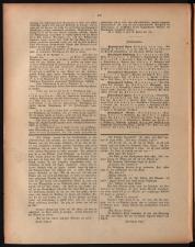 Zollämter- und Finanzwach-Zeitung 18930101 Seite: 6