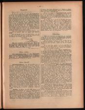 Zollämter- und Finanzwach-Zeitung 18930101 Seite: 7