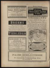 Zollämter- und Finanzwach-Zeitung 18930101 Seite: 8