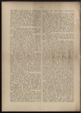 Zollämter- und Finanzwach-Zeitung 18930125 Seite: 2