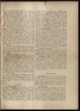 Zollämter- und Finanzwach-Zeitung 18930125 Seite: 3