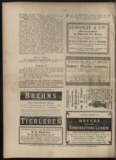 Zollämter- und Finanzwach-Zeitung 18930125 Seite: 4